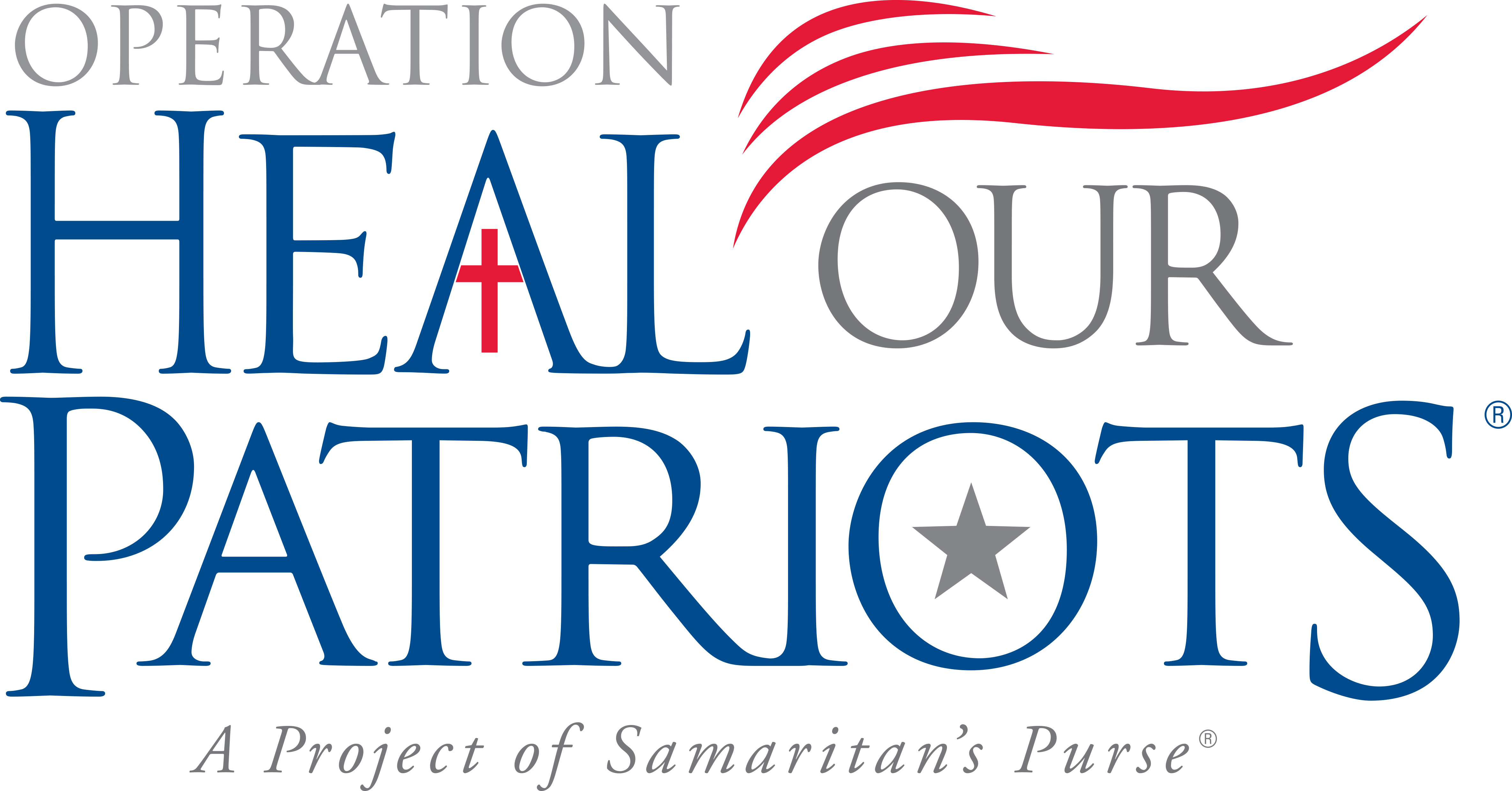 Operation Heal Our Patriots logo_CMYK