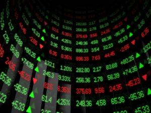 financial_shutterstock_99031760
